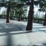 R Plaza 01