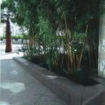 R Plaza 02