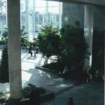 R Plaza 04