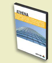 athena - y2