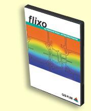 flixo - yellow