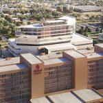 OU Medical Center 01