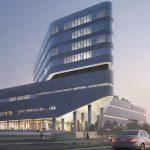 OU Medical Center 02