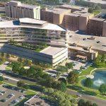 OU Medical Center 05