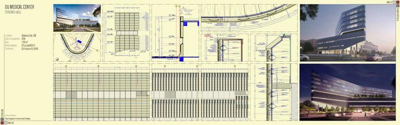 StudioCAD - Portfolio (EU) spread_Page_04