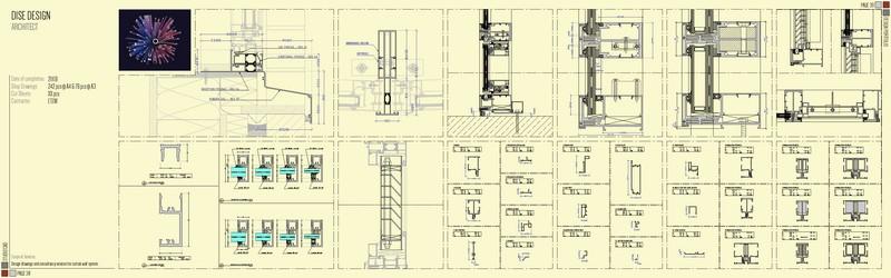 StudioCAD - Portfolio (EU) Dies Design