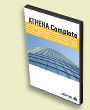 athena-complete