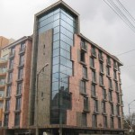 30_hotel