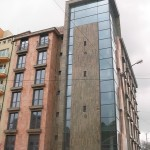32_hotel
