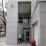 11279 Даме Груев (15)