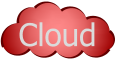 Studio CAD's Cloud