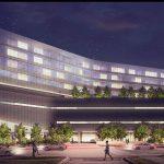 OU Medical Center 04